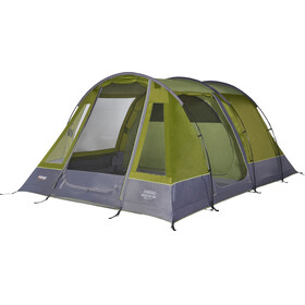 Vango Woburn 500 Tent Herbal